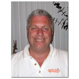 James Cimorelli - GreatFlorida Insurance - Palm Coast, FL.