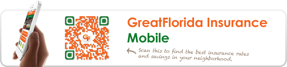GreatFlorida Mobile Insurance in Palm Coast Homeowners Auto Agency