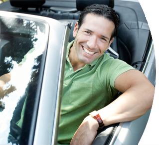 Auto Insurance in Palm Coast, Florida