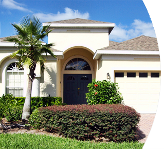 Homeowners Insurance in Palm Coast, Florida